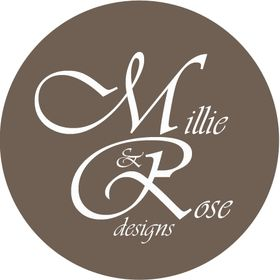 Millie and Rose Designs