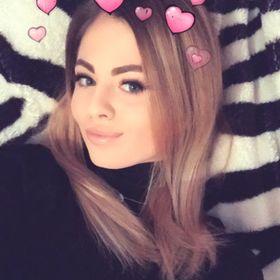 Roxana Toader