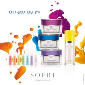 SOFRI-kozmetika.sk