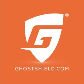 GHOSTSHIELD (concretesealers) on Pinterest