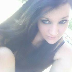 Hannah Shealy