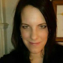 Lisa Kovsand