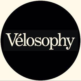 Vélosophy