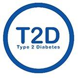 Therapy 4 Diabetes