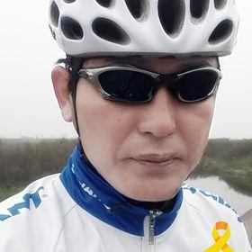 Jingi Lee