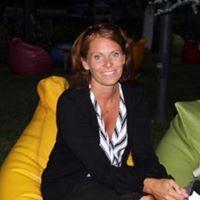 Linda Lidgren