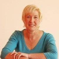 Annette Begg