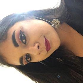 Brenda gularte