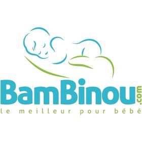 BamBinou.com