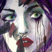 Erin Hensley Color