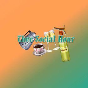 TurnThePageBookShop
