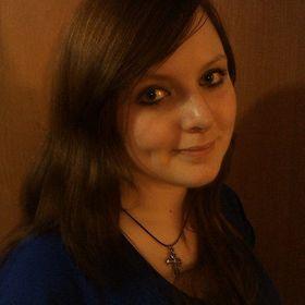 Lena Millay