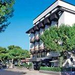 Zenit Hotel