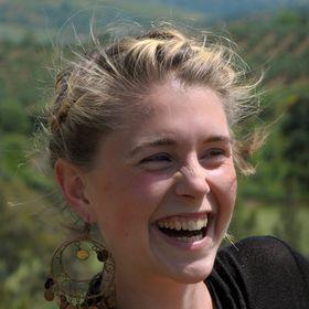 Elenore Bendel Zahn    Earthsprout   