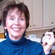 Peggy Halyard