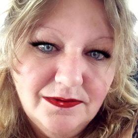 Debbie Attard