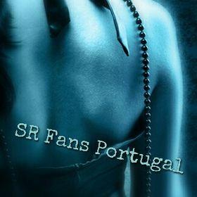 SRfans Portugal