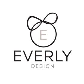 Everly Design