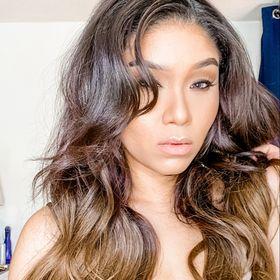 Susan | Beauty | Skincare Products | Makeup Looks | Balayage Hair