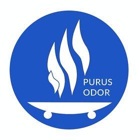 Purus Odor