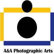 A&A Photographic Arts