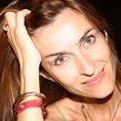 Corinne Torres Cheyrezi
