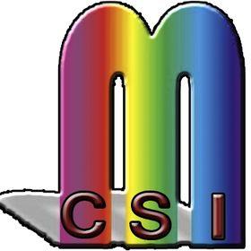 Mosaico CSI