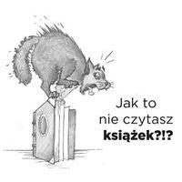 Gadżety Książkowe