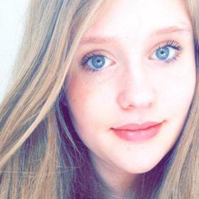 Emily 💕