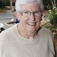 Patricia Dunlop
