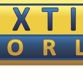 Textile_world