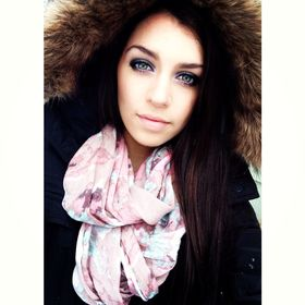 Kaylee Parkin