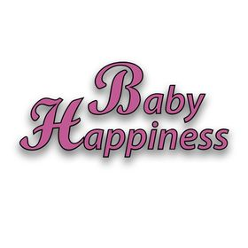 Baby Happiness