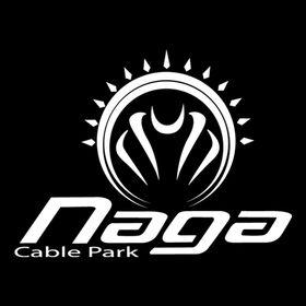 Naga Cable Park Wakeboard