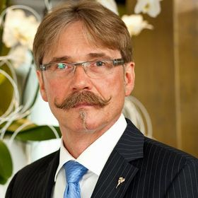 Wolfgang Birklbauer