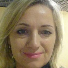 Mirosława Błaszyk