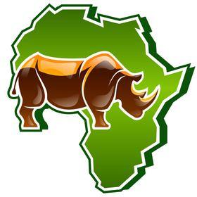 Transtrek Safaris