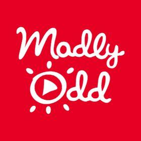 Madlyodd.com