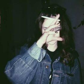 Iris Neves