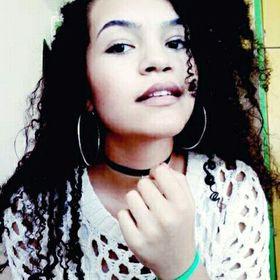 Lauralai Gx