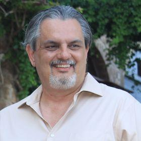 Yanni Alexakis
