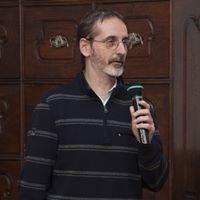 István Boross