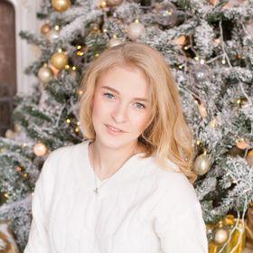 Мария Котецкая