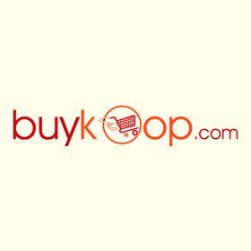 BuyKoop