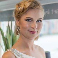 Lena Brandsköld