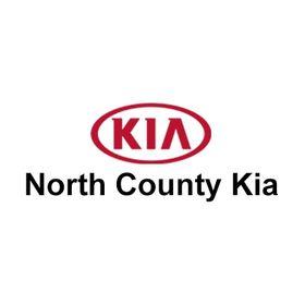 north county kia kianorthcounty on pinterest pinterest