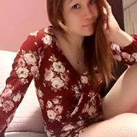 Ghie Aynaga