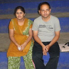 BHUKYA SUSHIL