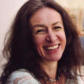 Sarah Moncrieff