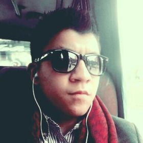 Brayco Laverde DC